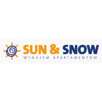 Sunandsnow波兰公寓租房网站