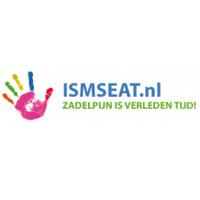Ismseat荷兰ISM自行车座垫品牌购物网站