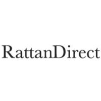 RattanDirect英国藤系列花园家具海淘网站