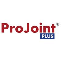Projointplus美国关节健康补品海淘网站