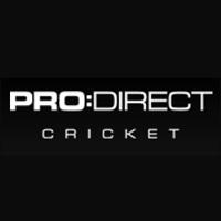 Pro-DirectCricket英国体育运动用品网站