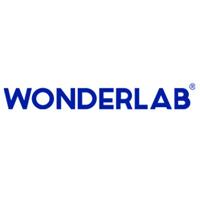 WonderLab代餐品牌天猫旗舰店