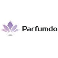 Parfumdo法国香水海淘网站