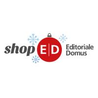 Shoped意大利杂志书籍购物网站