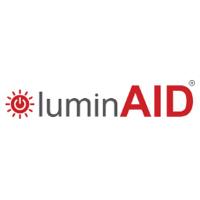 LuminAID美国充气式太阳能灯袋品牌网站