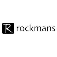 Rockmans澳大利亚女装购物网站