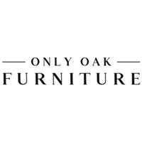 Onlyoakfurniture英国橡木家具海淘网站
