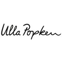 UllaPopken美国国时尚大码女装海淘网站