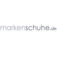 Markenschuhe德国时尚鞋子海淘网站