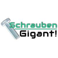 Schraubengigant德国螺丝紧固件海淘网站