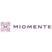 Miomente德国烹饪美食教程培训网站