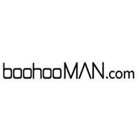 BoohooMAN英国时尚品牌网站