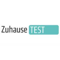 ZuHauseTest德国健康状况测试网站