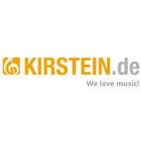 MusikhausKirstein德国乐器音乐设备海淘网站
