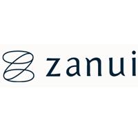Zanui澳大利亚家具和家庭用品海淘网站