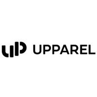 Upparel澳大利亚再生袜子海淘网站