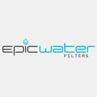 Epic美国滤水器品牌网站