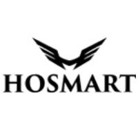 Hosmart家用对讲机品牌网站