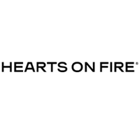 HeartsOnFire美国珠宝钻石品牌网站