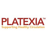 Platexia美国膳食补充剂品牌网站