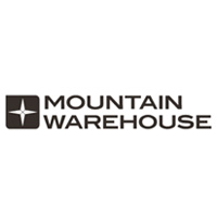 MountainWarehouse英国户外装备海淘网站