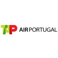 FlyTAP葡萄牙航空公司机票预订网站