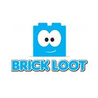 BrickLoot美国乐高玩具订阅盒网站