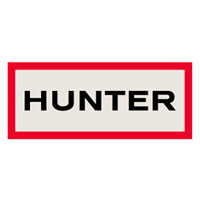 HunterBoots英国猎人靴品牌海淘网站