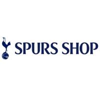 TottenhamHotspur英国托特纳姆热刺足球俱乐部品牌用品海淘网站