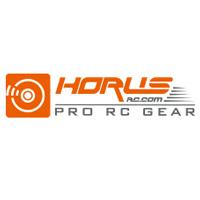 HorusRC美国电子数码产品与配件海淘网站