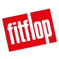 Fitflop英国时尚夹脚拖品牌网站