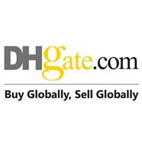 DHgate敦煌网买家首页网站