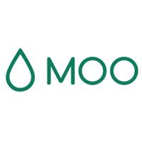 MOO英国个性化在线印刷定制网站