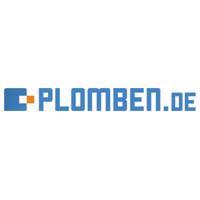 Plomben德国密封安全锁海淘网站