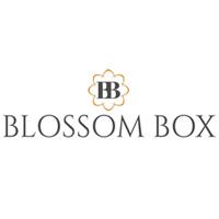 Blossom-box德国永生花干花束海淘网站