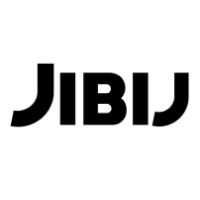 Jibij美国滑雪服饰与装备海淘网站