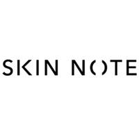 SkinNote美国美妆海淘网站
