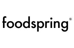 foodspring德国健康营养品牌海外旗舰店