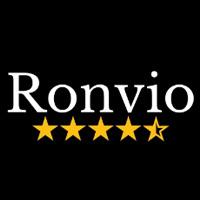 Ronvio园艺与家居用品网站