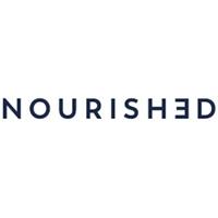 GetNourished英国个性化营养定制网站