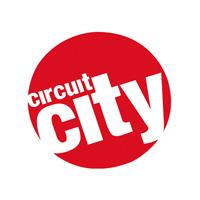 CircuitCit美国电路城电子数码产品海淘网站