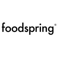 FoodSpring德国美食春天健康食品品牌