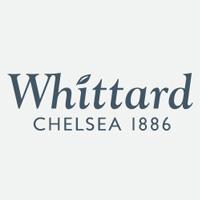 WhittardOfChelsea英国咖啡茶饮品海淘网站