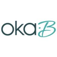 Oka-B美国女凉鞋和芭蕾平底鞋海淘网站