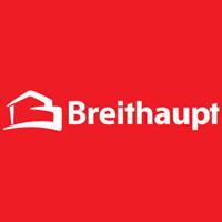 Breithaupt巴西五金机电设备与工具海淘网站