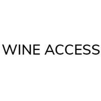 WineAccess美国葡萄酒海淘网站