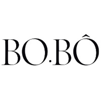 Bobo巴西女装、女鞋与配饰时尚海淘网站