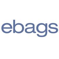 eBags美国箱包海淘网站