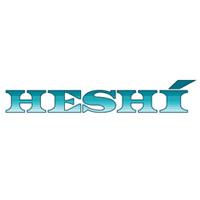 Heshiwear美国时尚袜子品牌网站