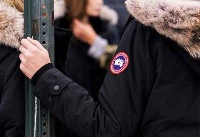 加拿大鹅卖断销背后:被质疑属营销手段